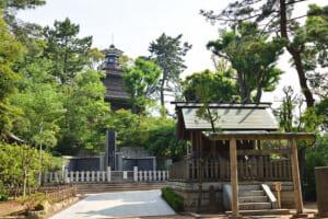 【まとめ】船橋市民が教える有名神社!一度は行くべき神社4選