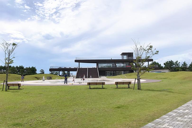 ふなばし三番瀬海浜公園で遊び尽くす!BBQや潮干狩りを友達や家族と満喫しよう