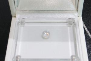 サンビジュウ ダイアモンド