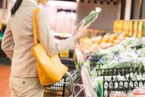 【まとめ】船橋市で安いスーパーはここ!地元民が通う激安スーパー5選