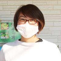 三須 美智子さん