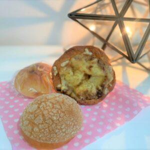 【Soleil(ソレイユ)】テレビでも特集!北習志野にあるパン・ケーキで様々な賞を受賞している人気店!